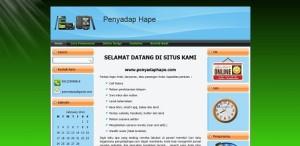 web profile yogyakarta