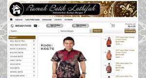 www.batiklathifah.com