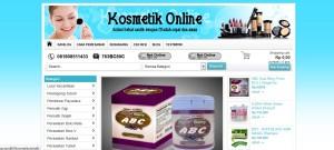 www.kosmetikonline01.com