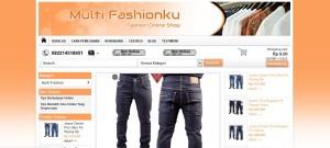 www.multifashionku.com