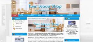 www.twinwoodfurniture.com