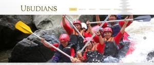 www.ubudians.com