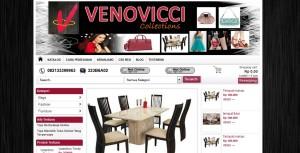 www.venovicci.com