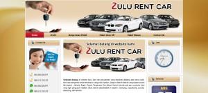 www.zulurentcar.com