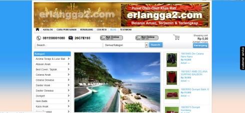 www.erlangga2.com Sudah jadi