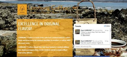 www.lumbungcoffee.com