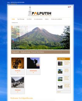 Paket G - www.palputih.com