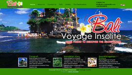Paket G - www.balivoyageinsolite.com