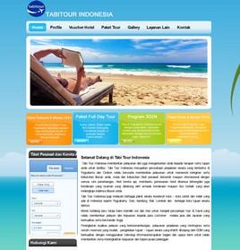 www.tabitourindonesia.com