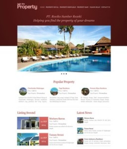 www.indotheproperty.com