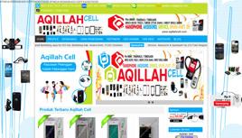 www.aqillahcell.com