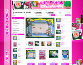 www.baby-kids-smile.com
