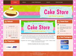 cake.velocitydeveloper.com