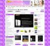 Toko Online Kosmetik