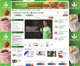 www.dietsehatmurah.com