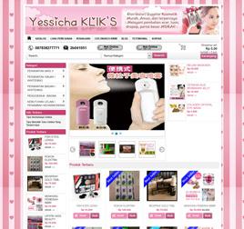 www.distributornyakosmetik.com