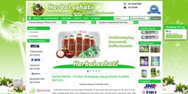 www.herbalsehati.com