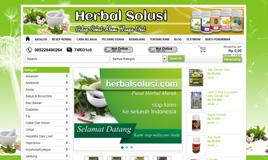 www.herbalsolusi.com