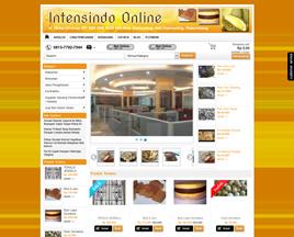 www.intensindo-online.com