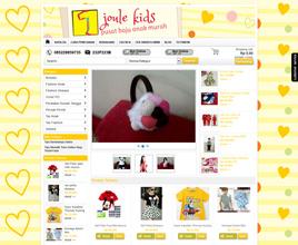 www.joulekids.net