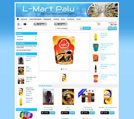 lmartpalu.com
