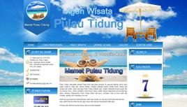 www.mametpulautidung.com