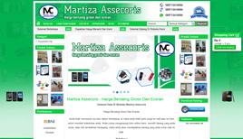 www.martizacell.com