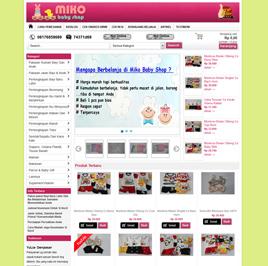 www.mikobabyshop.com