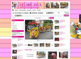 www.pabrikmainanarisjaya.com