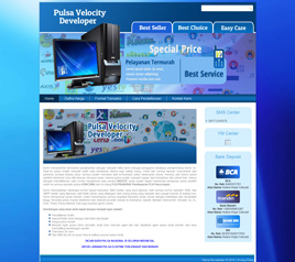 pulsa2.velocitydeveloper.com
