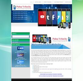 pulsa4.velocitydeveloper.com