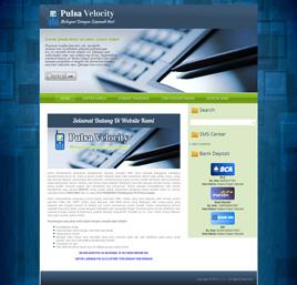 pulsa5.velocitydeveloper.com