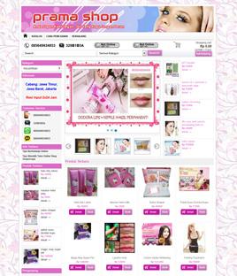 www.riaprama.com