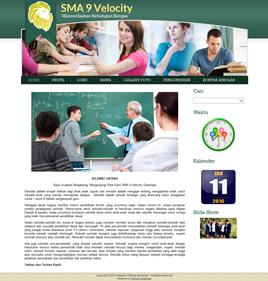 sekolah9.velocitydeveloper.com