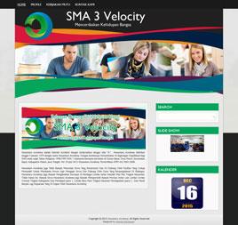 sekolah3.velocitydeveloper.com