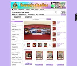 www.semuajualangue.com