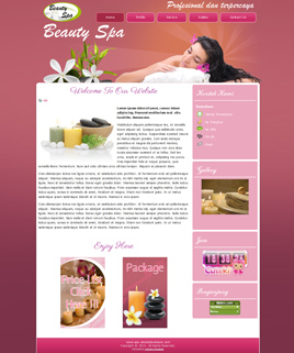 www.spa.velocitydeveloper.com