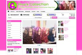 www.stylebajumuslim.com
