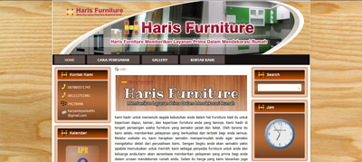 harisfurniture