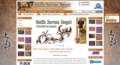 Website www.jualbatiktulis.com Sudah Jadi