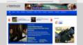 Website www.kediripos.com Sudah jadi