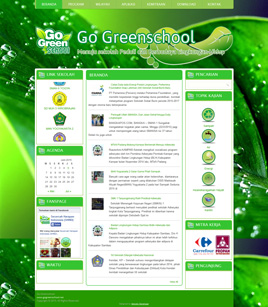 Paket G - gogreenschool.net