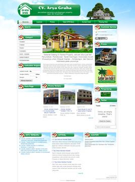 Paket F - aryagraha.net