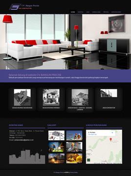 Paket G - jasa-arsitek-samarinda.com