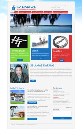 Paket G - nisalwa.com