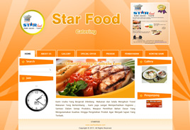 Paket F - www.starfoodtaste.com
