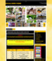 Website www.muraibatumedansuper.com Sudah jadi