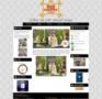 Website www.redcarpet-photobooth.com Sudah jadi
