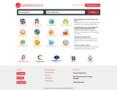 Jasa Pembuatan Website PPOB