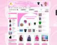 Website www.fashionmurah.net Sudah jadi